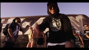 Styles&complete; - Dunnit ft. Carter Cruise & Crichy Crich (official Music Video)