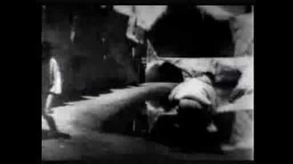 Soundgarden - Nothing To Say