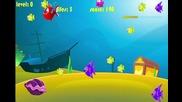 Best Arcade игра за iphone, андроид