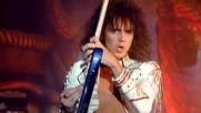 Yngwie Malmsteen - I'll See The Light Tonight // ᴴᴰ Official Music Video