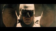 Batman v Superman Dawn of Justice Official Sneak Peek (2016) - Henry Cavill Action Movie Hd