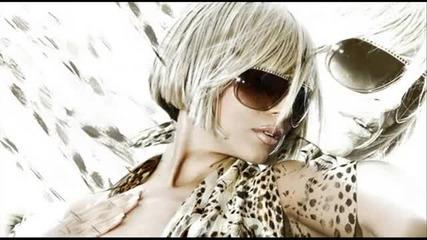 Alisia-vajno li ti e 2011 new