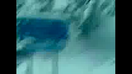 Sniag 06.12.2007 07:35 4asa