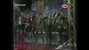 Saban Saulic - Bojana - (TV Pink)
