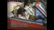 Conscious Daughters - Something to Ride To (fonky Expedition