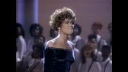 Почивай в Мир Уитни Хюстън! Whitney Houston - All The Man That I Need