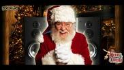 • Ненормално луд Коледен Dubstep •