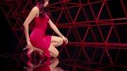 Бг Превод! Sistar - Alone ( Високо Качество )