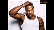 R E M I X melanie fiona & busta rhymes - give it to me right ( remix )