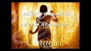 Caramel - Един Прекрасен Ливански Филм