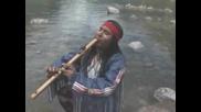 Flight Song - Native American Music