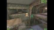 Unreal Tournament Movie - Indissoluble