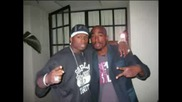 2pac & 50 Cent - Picture 2008