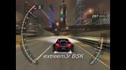 Extreem3r B S K Draging