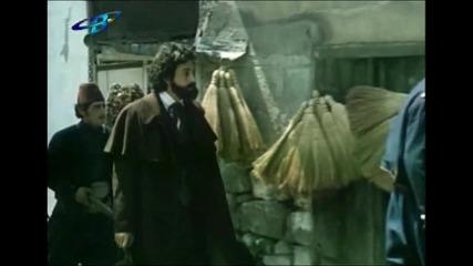 138 години от най-зловещото събитие в Българската история!