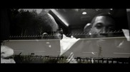 Rick Ross ft. Diddy - Holy Ghost [бг превод]
