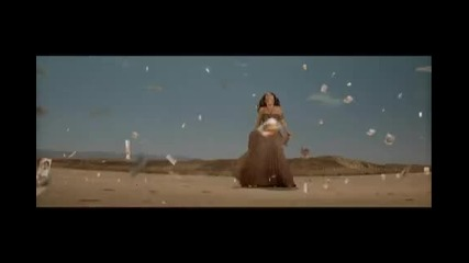 Selena Gomez - A Year Without Rain - Sneak Peek 2 -