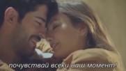 Мои сладки очи Никос Вертис - Matia Mou Glika - Nikos Vertis - Превод