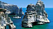 !!! Вечните Гръцки - Малко Стари Хитове!!!@dobrotica