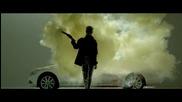 Bel Suono ft. Dj Magic Finger - Te Quiero (vocal Mix)