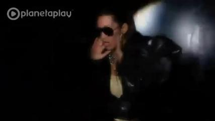 *new*линк за сваляне , Джена - Да се влюбя, не допускам (официялно видео)