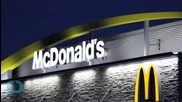 McDonald's Testing 24-Hour Breakfast Menu in April--But There's a Catch!