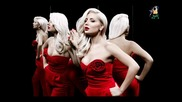 New ! - Цветелина Янева - В твоя стил Cd Rip