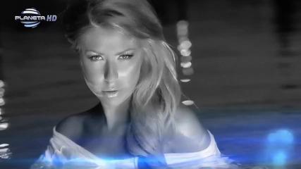 Андреа и Азис 2012 - Пробвай се (official Video)