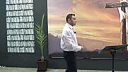 Когато срещнеш славата на Бога - П-р Енчо Христов
