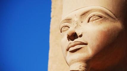 10 случайни факта които ще разширят гледната ви точка за света