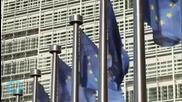 'Brexit' Fears Haunt London's Roaring Trade in Euros