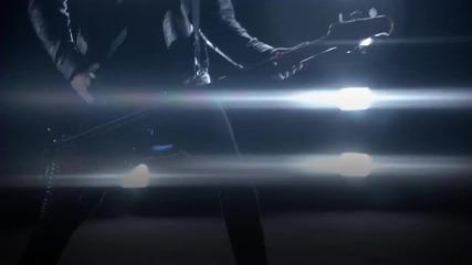 Evanescence - My Heart Is Broken - Trailer H D