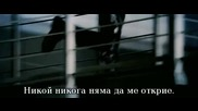 Prince - of Oh Nenjhe Nenjhe + Превод