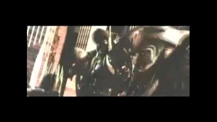 Teenage Mutant Ninja Turtles - Best Moments