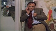 Иван Василевич сменя професията си (1973) (бг субтитри) (част 4) Tv Rip Бнт 1 28.01.2016