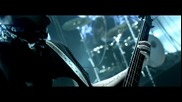Slavi Trifonov- Nirvana kuchek Offical Video Hd 2012