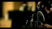 System of a Down - Aerials [hd]
