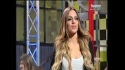 Ivana Pavkovic - Nek pukne bruka