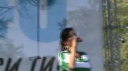 За всички Варненски пичове и шпатли, Преслава и Галена - Хайде, откажи ме, Варна 24.09.2011г.