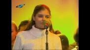 Химн На България - 129 Години Свобода