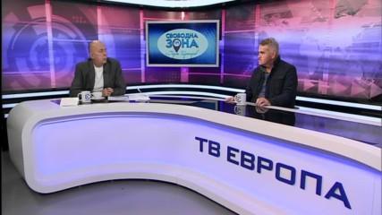 Париж или Берлин ще надделее в спора за ЕС и Балканите?