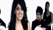 Nikki & Rich - Next Best Thing (Оfficial video)