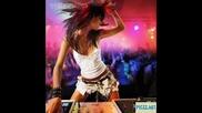 Erika Jayne - give you everything