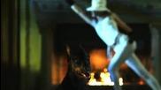 Aneliia 2011 - Igri za naprednali (official Video)