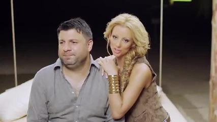 Тони Стораро и Таня Боева - Дали е любов