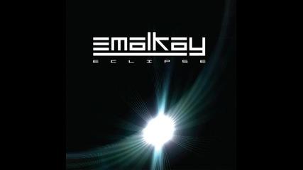 Emalkay - Space Hopper