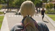 Hayley Kiyoko – Gravel To Tempo ( Official Video )