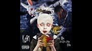 Korn - Getting off