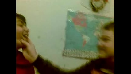 Смиах тифи
