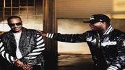 O.t. Genasis - Cash On It ft T.i. Remix
